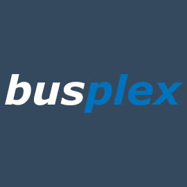 busplexproperties