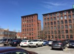 14-Imperial-Place-Providence-RI-02903-2
