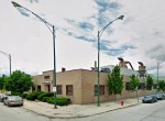 4600-S-Kolin-Ave-Chicago-IL60632