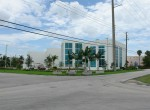 10701-NW-127th-Street-Miami-FL-33178