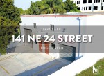 141-NE-24th-St-Miami-FL-33137