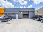 2047-NW-24th-Ave-Miami-FL-33142-1