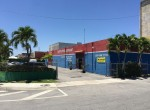 2501-NW-37th-St-Miami-FL-33142-2