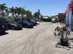 2501-NW-37th-St-Miami-FL-33142-4