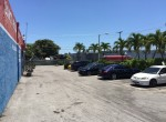 2501-NW-37th-St-Miami-FL-33142-6