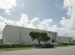 5195-NW-77th-Ave-Miami-FL-33166-3