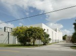 5195-NW-77th-Ave-Miami-FL-33166-5