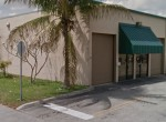 10751-10763-SW-188th-Street-Miami-FL-33157-2