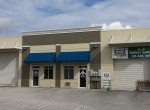 17535-NW-2nd-Ave-Miami-FL-33169