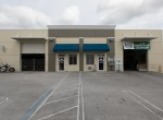 17535-NW-2nd-Ave-Miami-FL-33169-2
