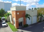 1825-NW-112th-Avenue-Miami-FL-33172-3