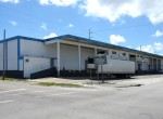 1930-NW-23rd-St-Miami-FL-33142-1