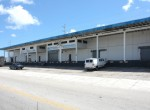 1930-NW-23rd-St-Miami-FL-33142