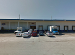 1930-NW-23rd-St-Miami-FL-33142-6