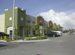 2051-NW-112th-Ave-Miami-FL-33172-1