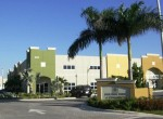 2051-NW-112th-Ave-Miami-FL-33172-5