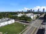 2920-NW-5TH-AVE-Miami-FL-33127-1