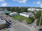 2920-NW-5TH-AVE-Miami-FL-33127-2