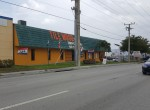 4751-4753-NW-72nd-Avenue-Miami-FL-33166-1