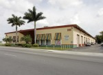 7311-7323-NW-12th-St-Miami-FL-33126