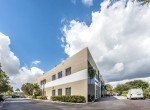 7440-SW-50th-Ter-Miami-FL-33155-1