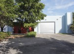 8015-NW-64th-St-Miami-FL-33166-3